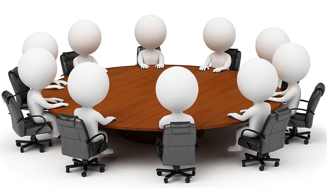 企业做内部培训如何挑选培训机构?