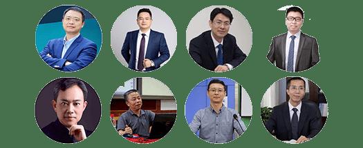 武汉企业管理培训课程课程师资