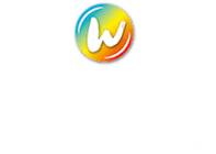 Win Choi Printing