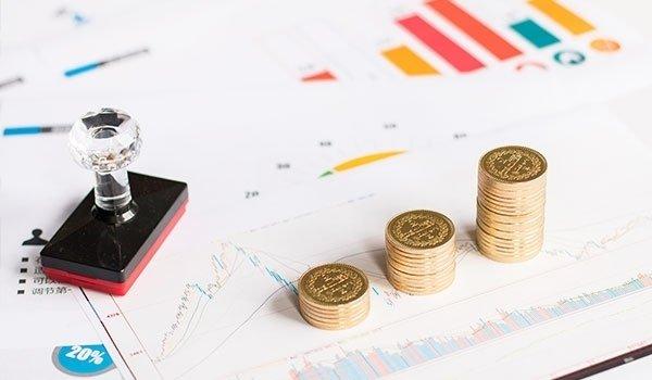 一般纳税人记账(半年付)