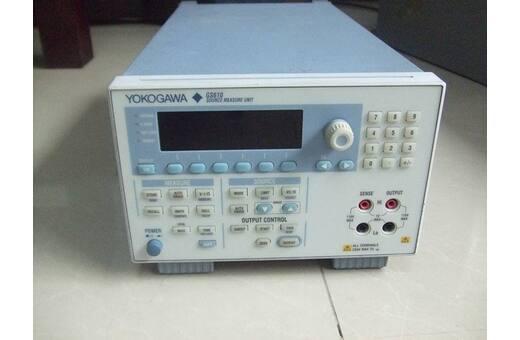 什么是电压源和电流源