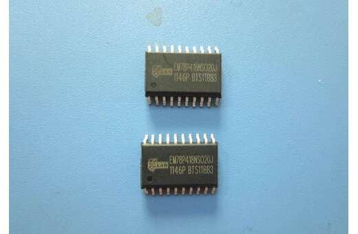 PI推出一款支持400V或者800V的母线供电反激式开关芯片