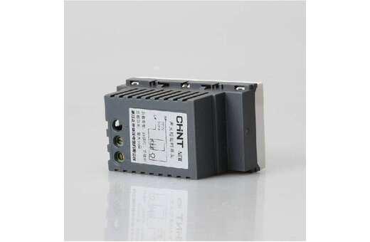 采用LM431做的延时开关电路怎么做