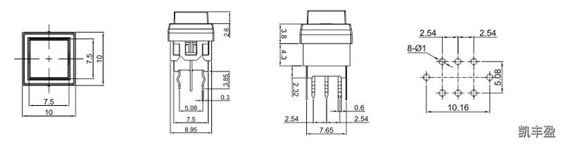 TS6-A-2B-1TW-01