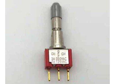钮子开关T8014-LKBQ-H