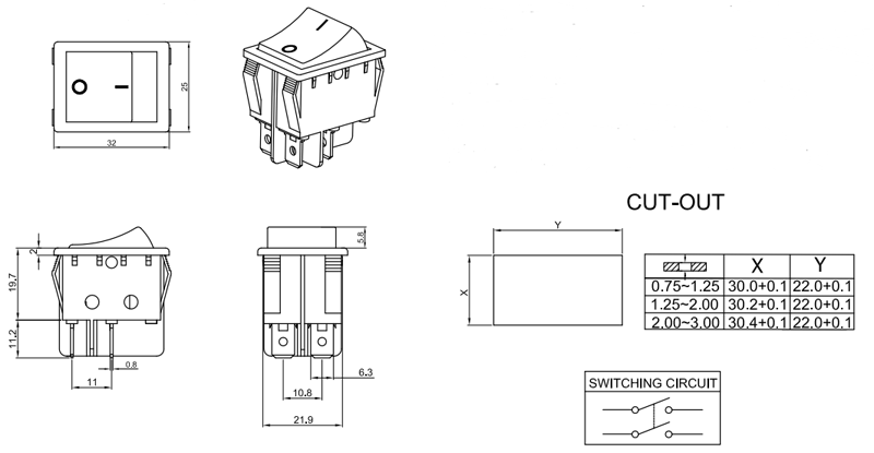 R210-C5N-BB