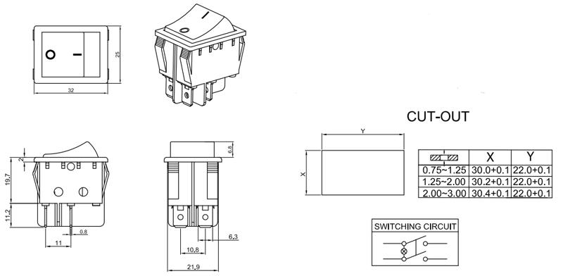 R210-C5L-BR