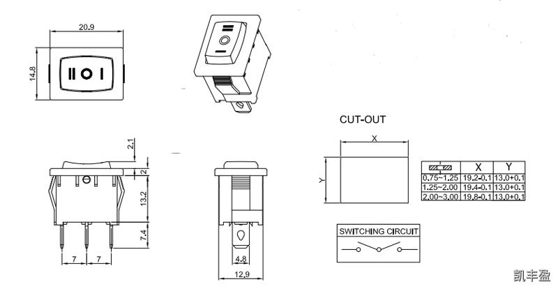 MR-1-138-C6N-BB