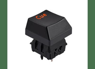 鍵盤開關PS16-FA-3S
