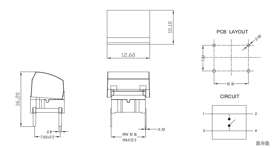 WTML1-10-1-C-Q1-9-H