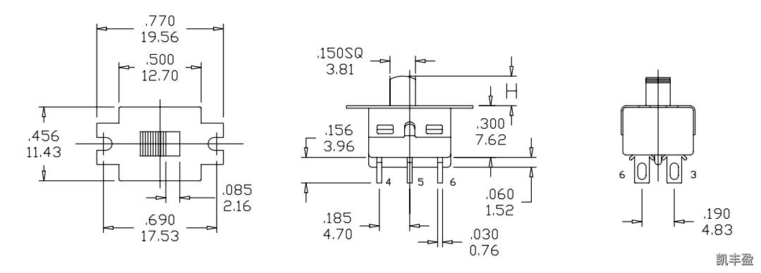 TS-11-A1-2-BQ
