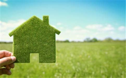 夫妻离婚有贷款的房产怎过户