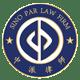 北京刑事辩护律师LOGO