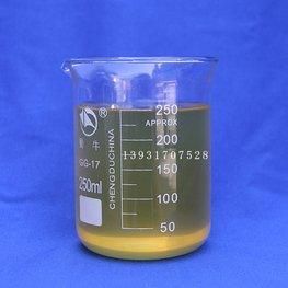 10%液体聚合氯化铝