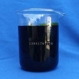 11%液体聚合硫酸铁