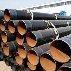 燃气管道3PE防腐钢管
