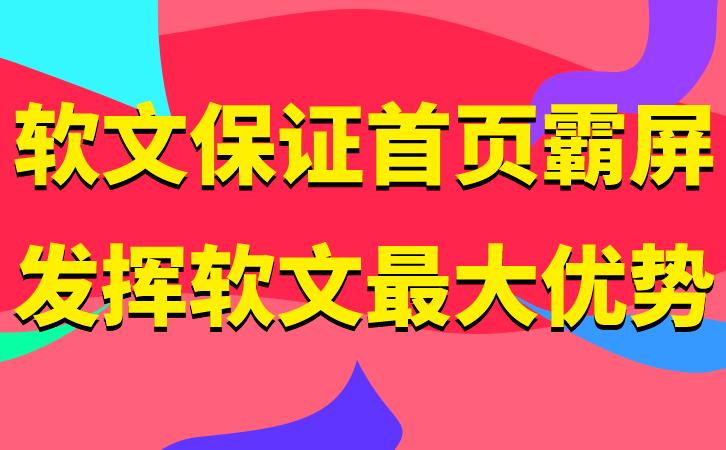 缩略图04