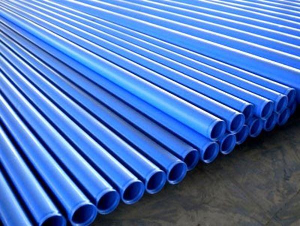 大口径工业用涂塑钢管生产厂家