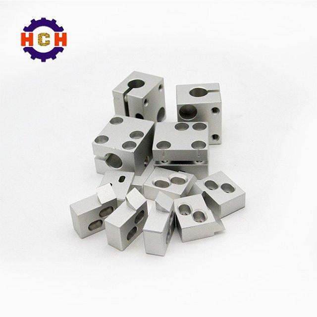铝件加工定制