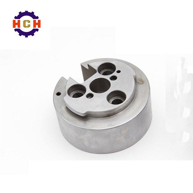 CNC机械配件加工