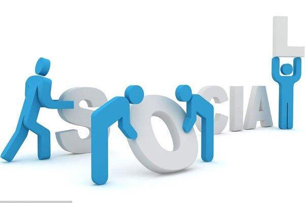 ueo是什么意思?如何做seo優化才能獲取搜索引擎排名
