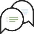 微信小程序便捷的微信群分享