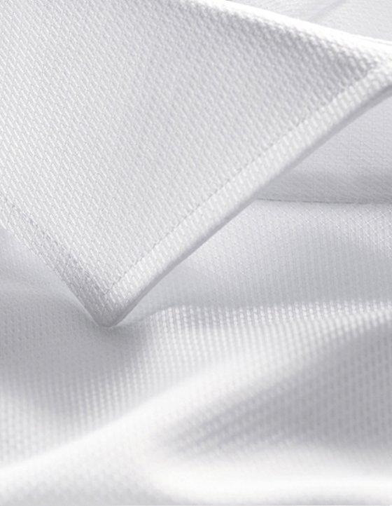 重庆衬衫定制衬布