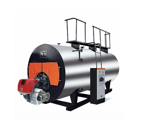 可以请小型电锅炉厂家更换密封圈