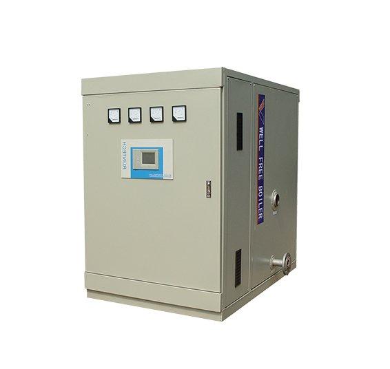 108KW-360KW電熱水發生器