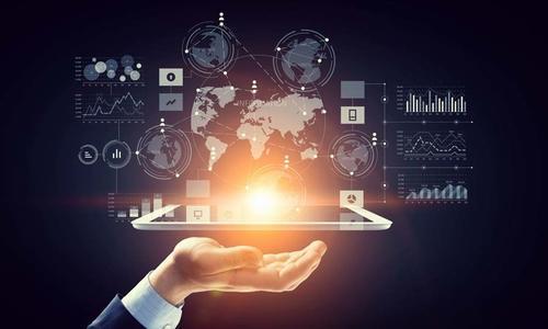企业微信解决方案应该怎样实施