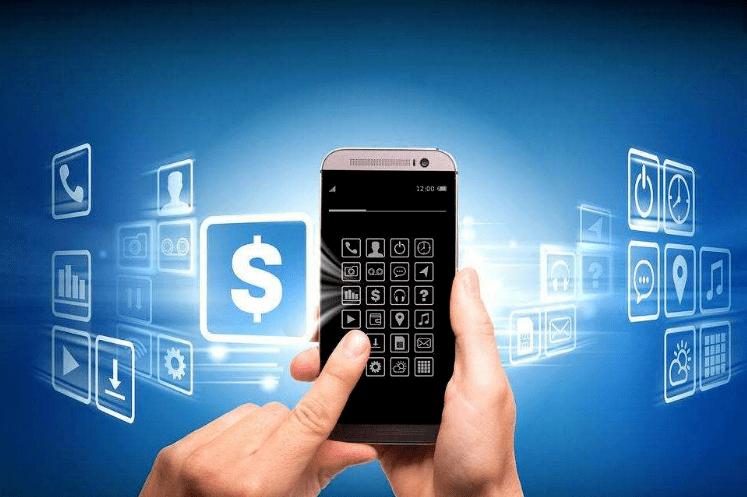 利用微信管理系统提升客户满意度