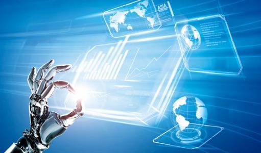 企业必备的数据化转型,你必须要了解的知识点