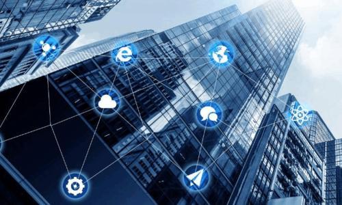 微信管理软件是信息化产业的信号灯