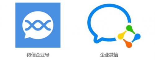企业微信,是谁的流量红利?