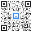腾讯企点官方微信公众号二维码