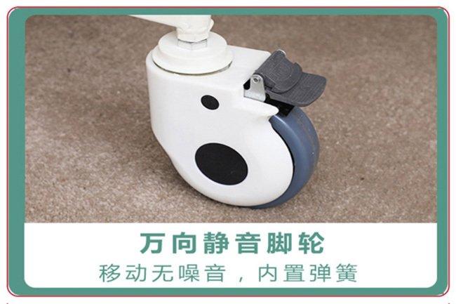 中国家用电动护理床第一品牌