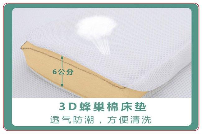 多功能电动护理床专卖是否可以送货上门