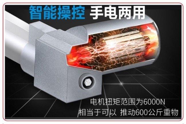 多功能电动护理床生产厂如何选择