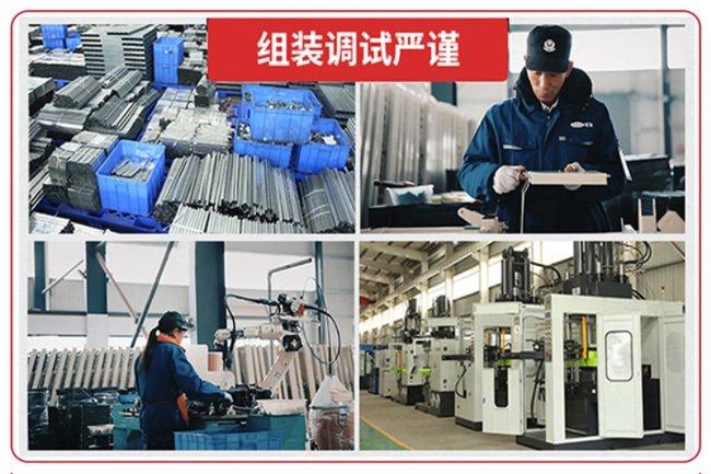 家庭电动护理床生产厂家生产标准有哪些