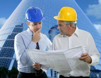 建造师收入有多高?为什么有这么多人报考?