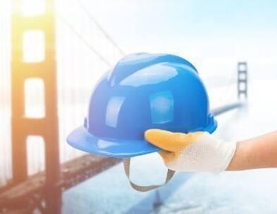 建筑施工企业三类人员C证和安全员证有什么不同,C证怎么考取?