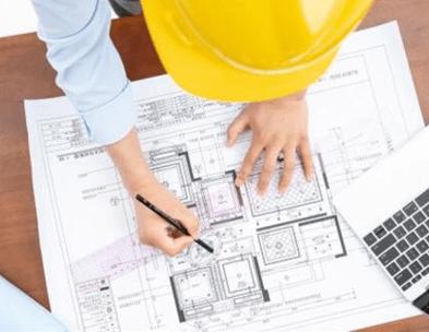 建造师为什么这么受欢迎?广东省建造师每年什么时候考试?