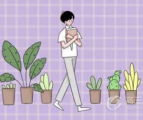 2020深圳罗湖成人教育好考过么?去哪家教育机构比较好