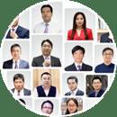 武漢企業管理培訓中心師資