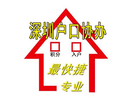 微信图片_202009161818042