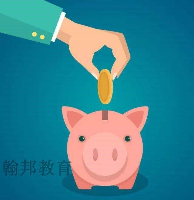 2020年深圳入户,不得不说的那些福利!