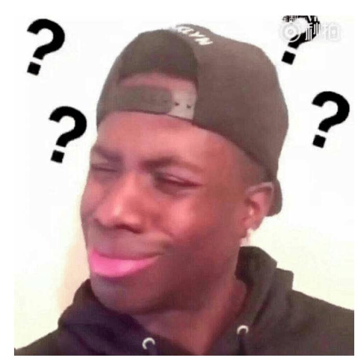 """听说深圳""""拆二代""""7栋楼收租,月入60万?话说深圳入户要什么条件啊?"""