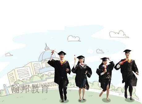 深圳入户积分不够,提升学历可以加分吗?