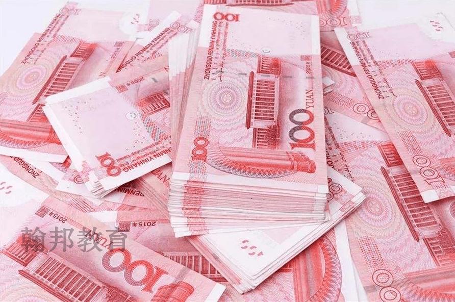 深圳最全毕业生补贴领取指南!每个人到底能领多少补贴?