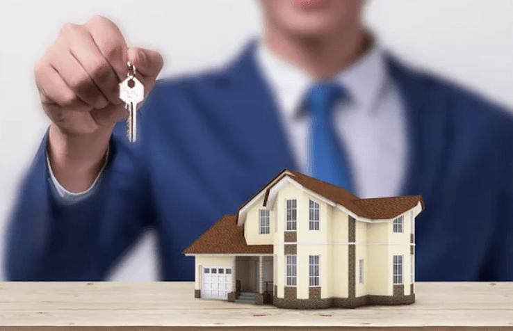 领补贴+落户+低价租房/买房